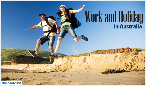 Work Abroad Australia http://www.nationalvisas.com.au/blog/work-visas/working-holiday-in-australia-now-available-for-interested-applicants/