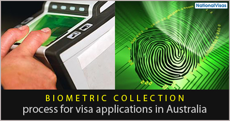 Trial biometric data collection initiated in Nigeria