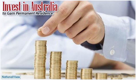 Significant Investor Visas - Your pathway to Australian permanent residence