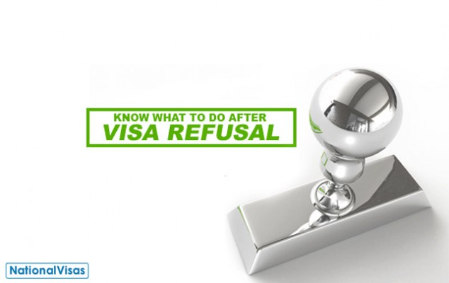 Australia Visa Refusals What To Do When The Unthinkable