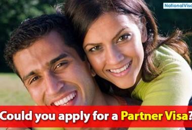 Partner visas: Part 2