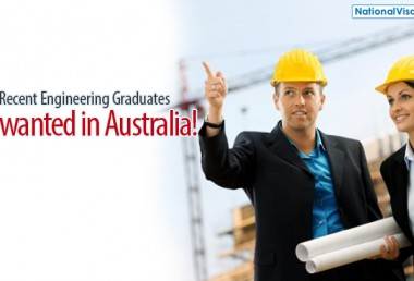 Graduate visa for gaining 18 months of work experience in Australia