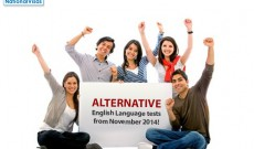 Changes to English language testing requirements across various visa programmes