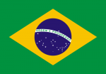 Washington - Brazil