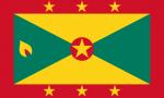 Akbar - Grenada