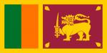 Jayani - Sri Lanka