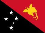 Paula - Papua New Guinea