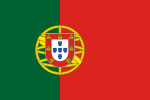 Domingos - Portugal