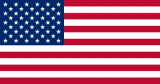 Roubens - United States Of America (USA)