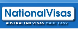 National Visas, Australian Visas Made Easy