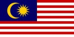 Jing Hui - Malaysia