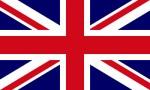 Perrin - United Kingdom