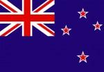 David - New Zealand