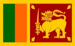 Shariff - Sri Lanka
