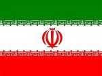 Aida - Iran