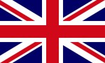 Alison - United Kingdom