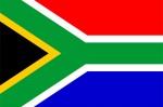 Wayne & Cathy - South Africa