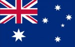 Graham - Australain Employer