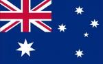 Rob - Australian Employer