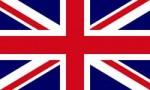 Gavin & Louise - United Kingdom
