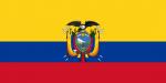 Luis - Ecuador