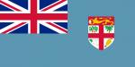 Sang - Fiji