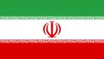 Mehrzad - Iran