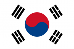 Hyun - South Korea