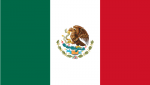 Maria - Mexico
