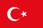 Mehmet - Turkey