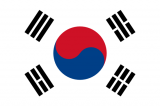 Hyun - South Korea