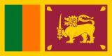 Seelawathie - Sri Lanka