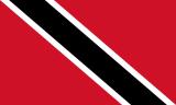 Ganesh - Trinidad And Tobago