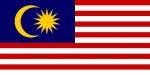 Mary - Malaysia
