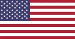 Amelia - USA