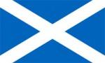 Morag - Scotland