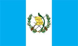 Regina - Guatemala