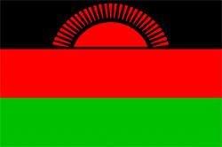 Martin - Malawi
